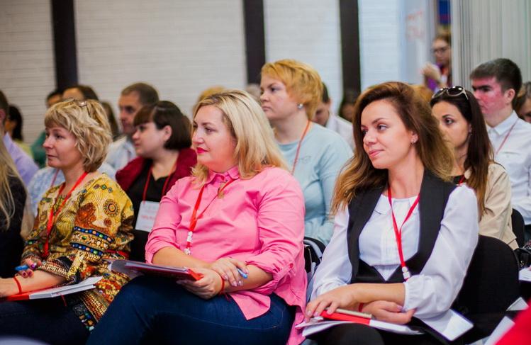 «Школа городских изменений» РУСАЛа начинает онлайн-курс «Социальное проектирование», изображение №1