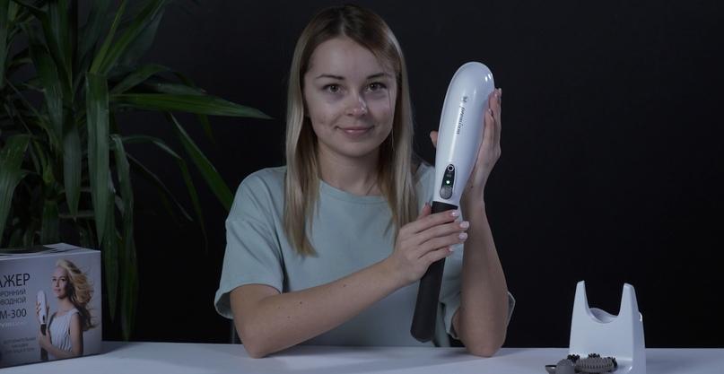 ТОП-10 современных приборов для защиты от коронавируса, изображение №10