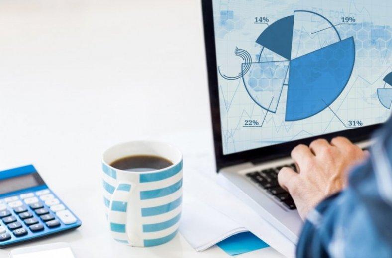 Вебинар «Ответы на вопросы по налогообложению и бухгалтерскому учету в НКО», изображение №1