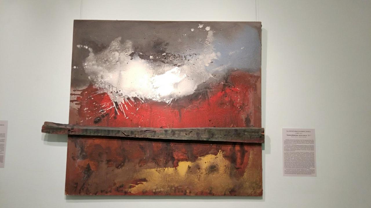 Национальная художественная галерея Йошкар-Олы готова встречать посетителей