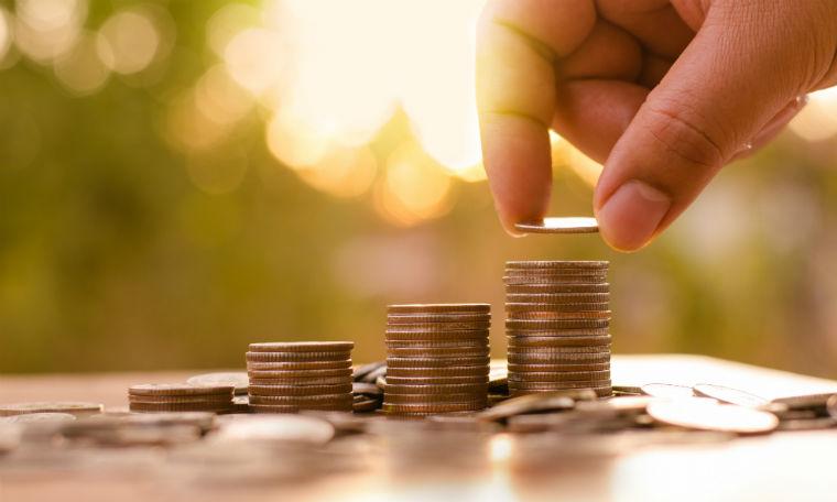 Вебинар «Целевое финансирование некоммерческой организации. Нюансы работы со счетом № 86», изображение №1