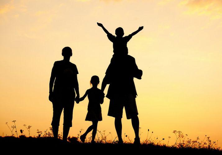 Вебинар «Дополнительные гарантии по социальной поддержке детей-сирот», изображение №1
