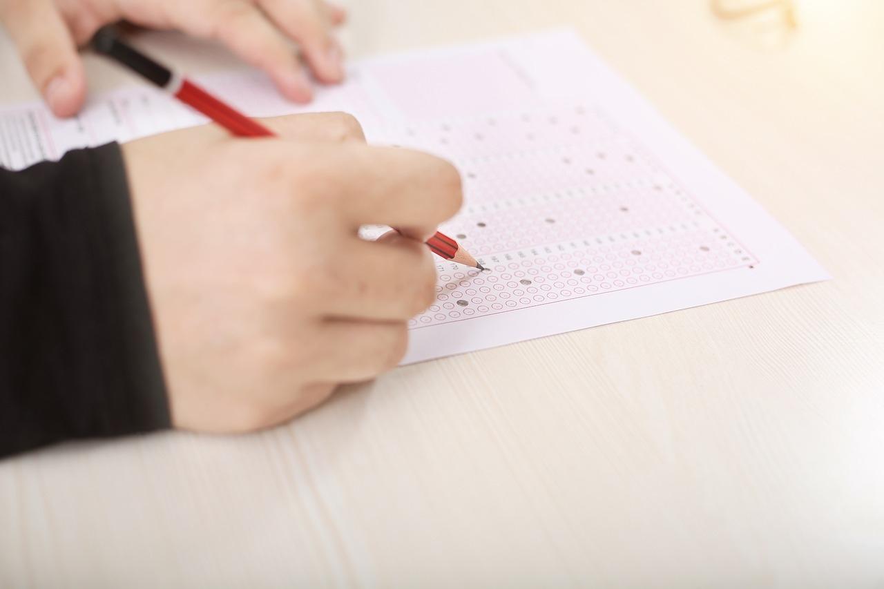 Госэкзамены в российских колледжах и техникумах могут пройти дистанционно