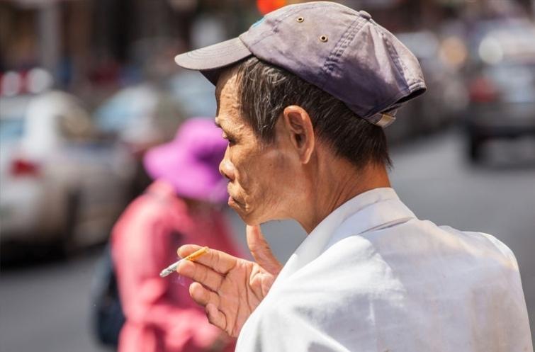 Национальные табу или чего нельзя делать в Южной Корее, изображение №10