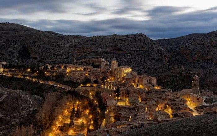 10 уютных городков, о них не знают туристы, изображение №6
