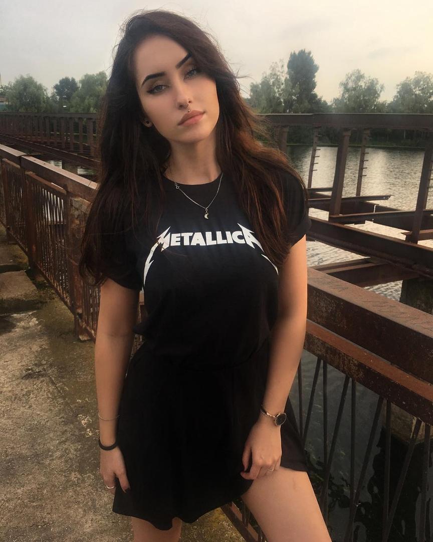 Anastasia Mut Слив Onlyfans