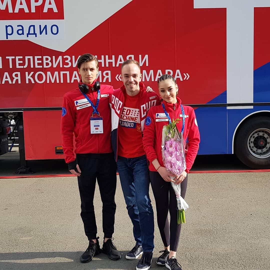 JGP - 4 этап. 11.09 - 14.09 Челябинск, Россия   - Страница 6 JHB3b41-5C0