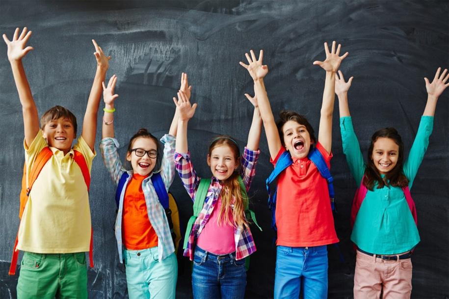 Школьные каникулы продлятся до 12 апреля