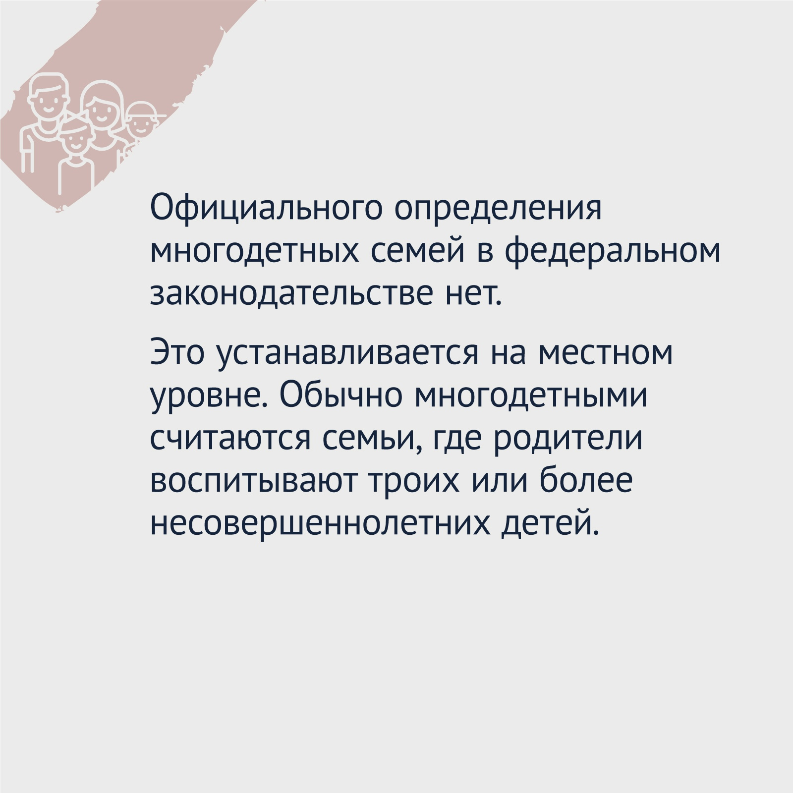 https://sun7-9.userapi.com/c858032/v858032646/16a4ec/QOhvIg1Z_VU.jpg
