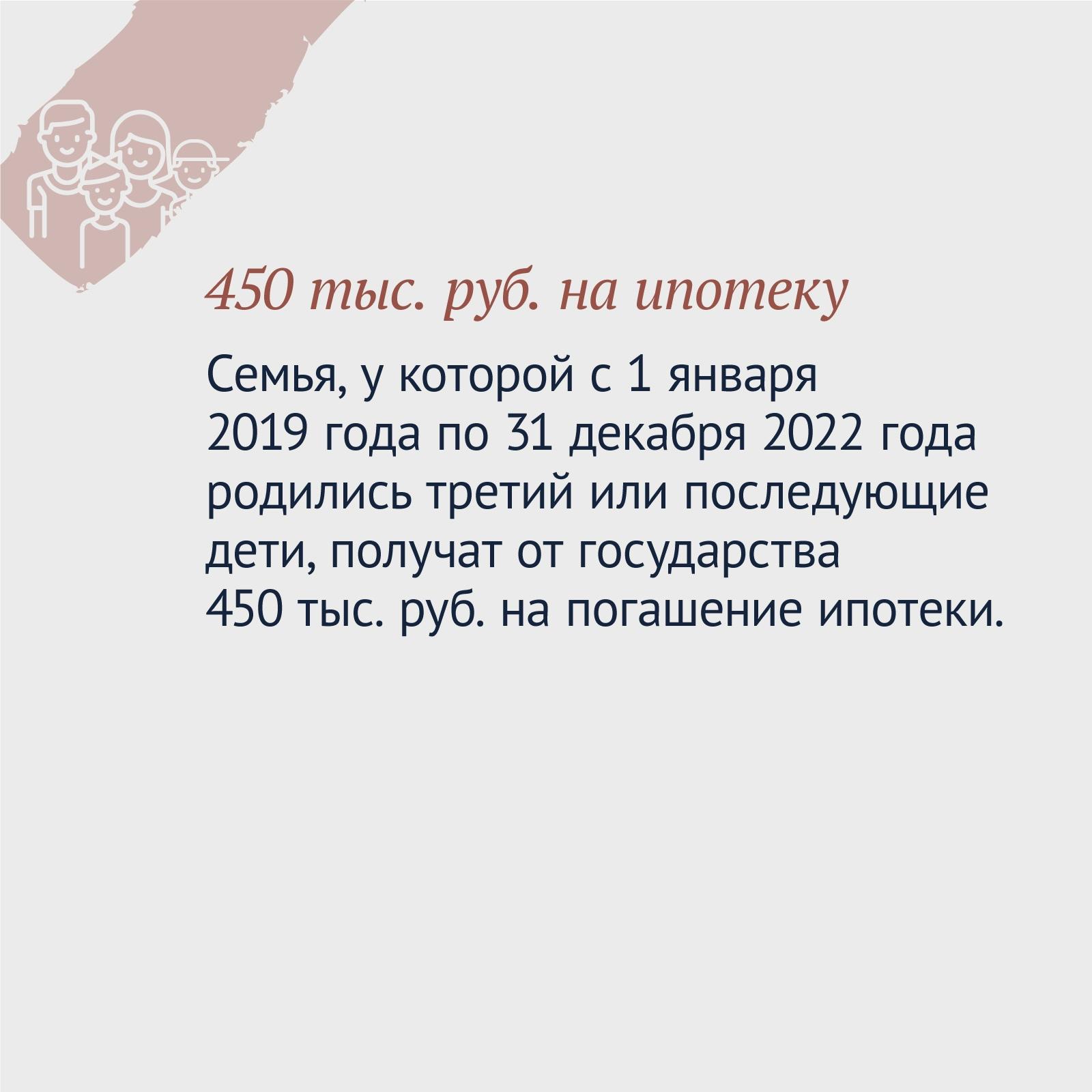 https://sun7-9.userapi.com/c858032/v858032646/16a500/inH0qEpFNK4.jpg
