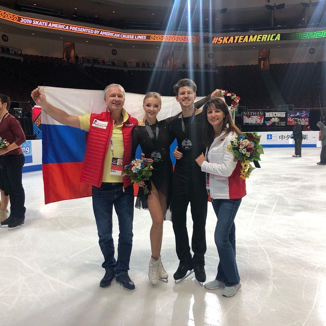 Александра Степанова-Иван Букин-2 - Страница 5 MpikzuZ1_bs