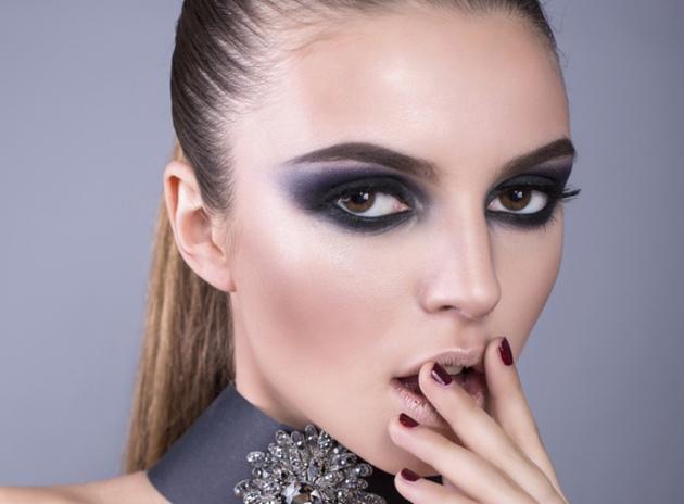 Какие привычки в макияже ненавидят мужчины