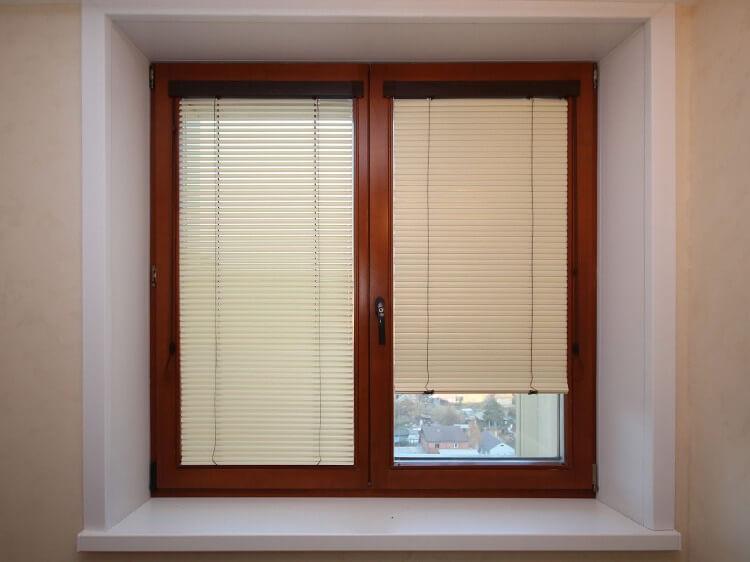 Как выбрать жалюзи для окна, изображение №4