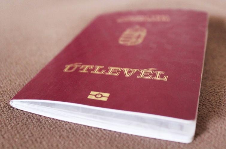 9 национальных особенностей жителей Венгрии, которые нам не понять, изображение №7