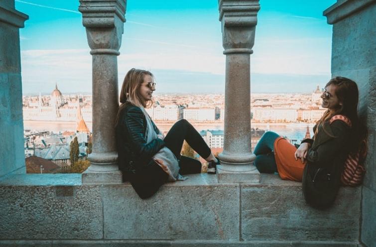9 национальных особенностей жителей Венгрии, которые нам не понять, изображение №8