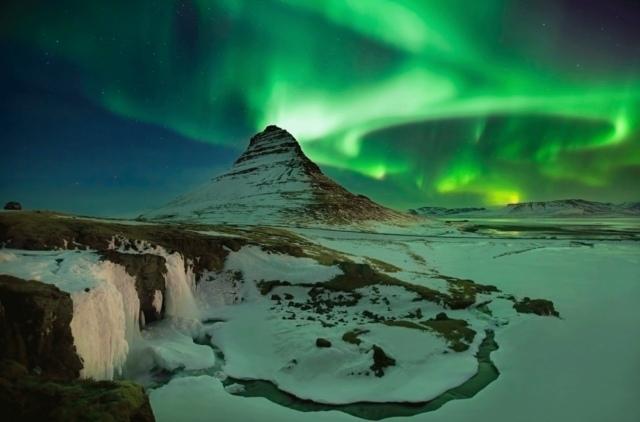 Исландия: когда лучше ехать, изображение №3
