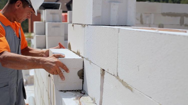 Газобетонные блоки, изображение №4