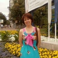 Полещук Людмила