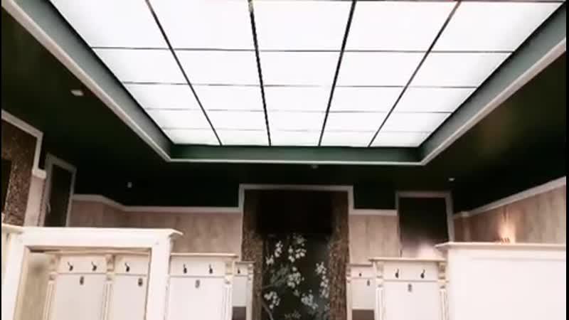 ВЯТСКИЕ БАНИ